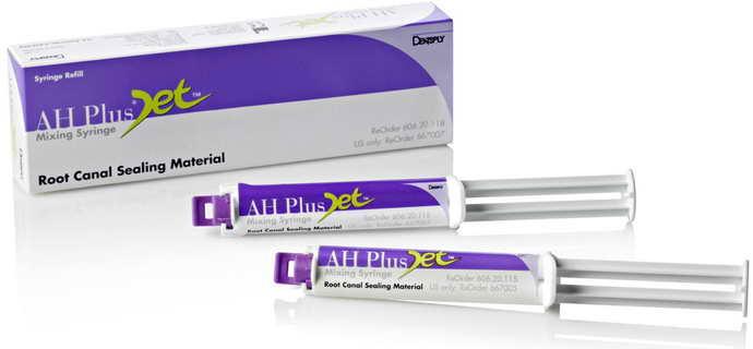 паста дляпломбирования канала зубов