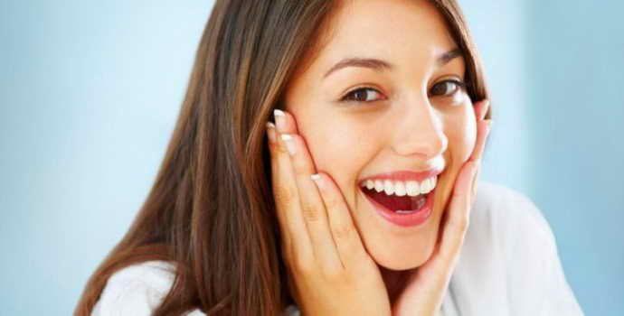 Что такое виниры на зубы. Достоинства и недостатки современной технологии протезирования
