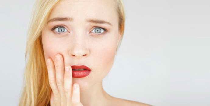 Язвочки на языке и во рту: симптомы и лечение, видео: как быстро избавиться